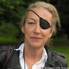 famous quotes, rare quotes and sayings  of Marie Colvin