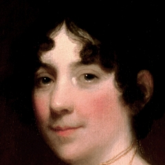 famous quotes, rare quotes and sayings  of Dolley Madison