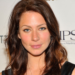famous quotes, rare quotes and sayings  of Lynn Collins