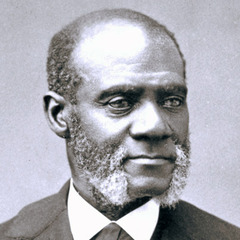 famous quotes, rare quotes and sayings  of Henry Highland Garnet