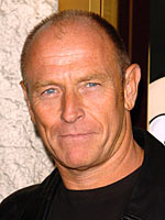 famous quotes, rare quotes and sayings  of Corbin Bernsen