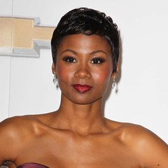 famous quotes, rare quotes and sayings  of Emayatzy E. Corinealdi