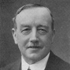famous quotes, rare quotes and sayings  of Arthur Henderson