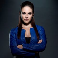 famous quotes, rare quotes and sayings  of Anna Silk