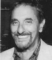 famous quotes, rare quotes and sayings  of Joseph Stefano