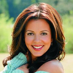 famous quotes, rare quotes and sayings  of Sara Evans
