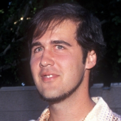 famous quotes, rare quotes and sayings  of Krist Novoselic