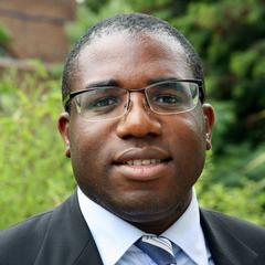 famous quotes, rare quotes and sayings  of David Lammy