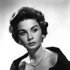 famous quotes, rare quotes and sayings  of Jean Simmons