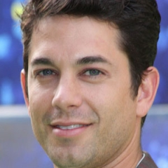famous quotes, rare quotes and sayings  of Adam Garcia