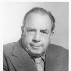 famous quotes, rare quotes and sayings  of J. B. Priestley