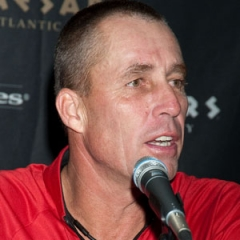 famous quotes, rare quotes and sayings  of Ivan Lendl