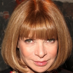 famous quotes, rare quotes and sayings  of Anna Wintour