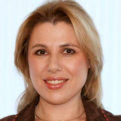 famous quotes, rare quotes and sayings  of Susan Polgar