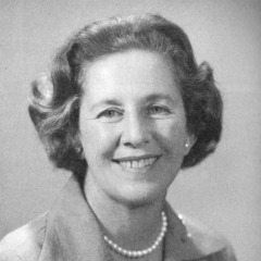 famous quotes, rare quotes and sayings  of Helen Suzman