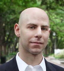 famous quotes, rare quotes and sayings  of Adam Grant