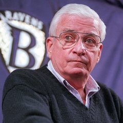 famous quotes, rare quotes and sayings  of Art Modell