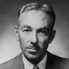 famous quotes, rare quotes and sayings  of E. B. White