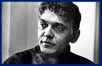 famous quotes, rare quotes and sayings  of Eqbal Ahmad