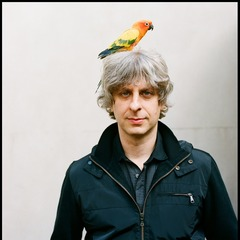 famous quotes, rare quotes and sayings  of Mike Gordon