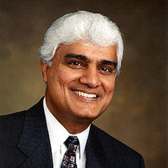 famous quotes, rare quotes and sayings  of Ravi Zacharias