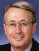 famous quotes, rare quotes and sayings  of Wayne Swan
