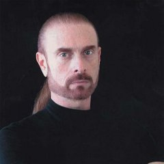 famous quotes, rare quotes and sayings  of Terry Goodkind
