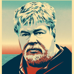 famous quotes, rare quotes and sayings  of Paul Watson