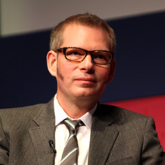 famous quotes, rare quotes and sayings  of Matt Kibbe