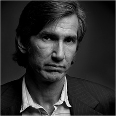 famous quotes, rare quotes and sayings  of Townes Van Zandt