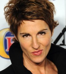 famous quotes, rare quotes and sayings  of Tamsin Greig