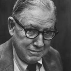 famous quotes, rare quotes and sayings  of Ogden Nash