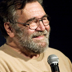 famous quotes, rare quotes and sayings  of Ralph Bakshi