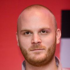 famous quotes, rare quotes and sayings  of Will Champion