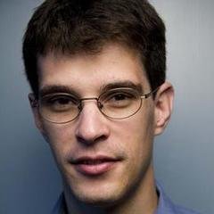 famous quotes, rare quotes and sayings  of Steven Galloway
