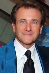 famous quotes, rare quotes and sayings  of Robert Herjavec