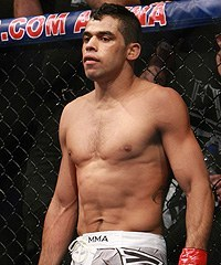 famous quotes, rare quotes and sayings  of Renan Barao