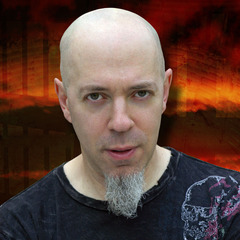 famous quotes, rare quotes and sayings  of Jordan Rudess