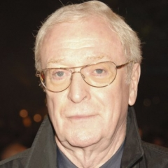 famous quotes, rare quotes and sayings  of Michael Caine