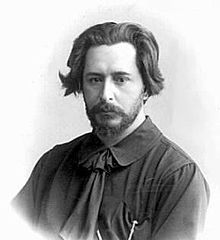 famous quotes, rare quotes and sayings  of Leonid Andreyev