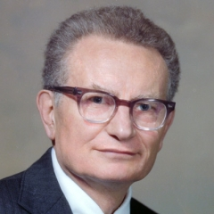 famous quotes, rare quotes and sayings  of Paul Samuelson