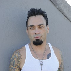 famous quotes, rare quotes and sayings  of Eddie Bravo