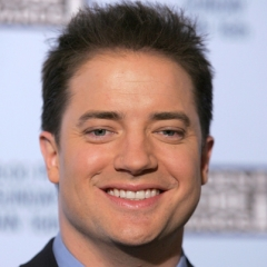 famous quotes, rare quotes and sayings  of Brendan Fraser