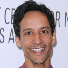 famous quotes, rare quotes and sayings  of Danny Pudi
