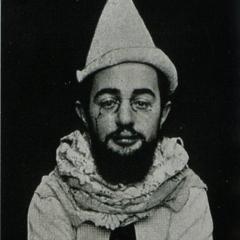 famous quotes, rare quotes and sayings  of Henri de Toulouse-Lautrec