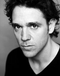 famous quotes, rare quotes and sayings  of Jamie Sives