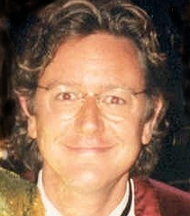 famous quotes, rare quotes and sayings  of Judge Reinhold