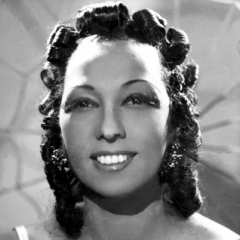 famous quotes, rare quotes and sayings  of Josephine Baker