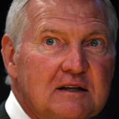 famous quotes, rare quotes and sayings  of Jerry West