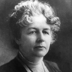 famous quotes, rare quotes and sayings  of Harriot Eaton Stanton Blatch
